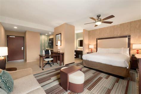 gäste futon homewood suites fusion architectural interior