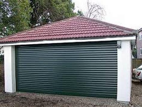 Garage Door Zachary La Ata Garage Door Opener Parts 3 Easy Step Cure Tinnitus