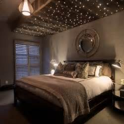 Bedroom Overhead Lighting Ideas Maak Je Slaapkamer Een Romantische Plek Home Planetfem Home Living Design And