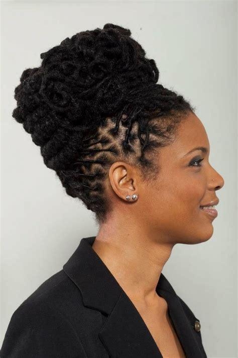 dreadlock hairstyles in dallas 260 best the loc d twisted and the braided images on