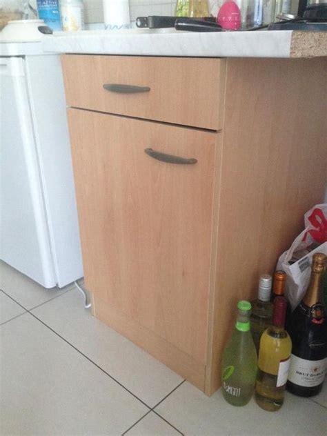 Küche Günstig Zusammenstellen by K 252 Chenschr 228 Nke Einzeln Kaufen Dockarm