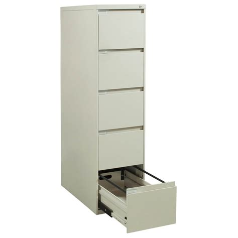 steelcase vertical file cabinet steelcase used 5 letter vertical file cabinet