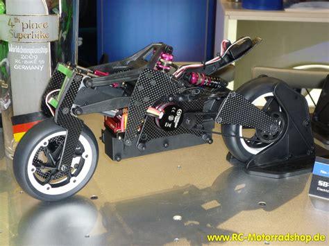 Rc Motorrad N Rnberg by Rc Motorradforum De Thema Anzeigen Spielwarenmesse