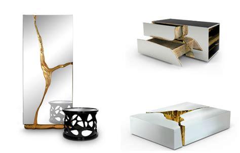 luxury modern furniture boca do lobo present new luxury furniture at maison et