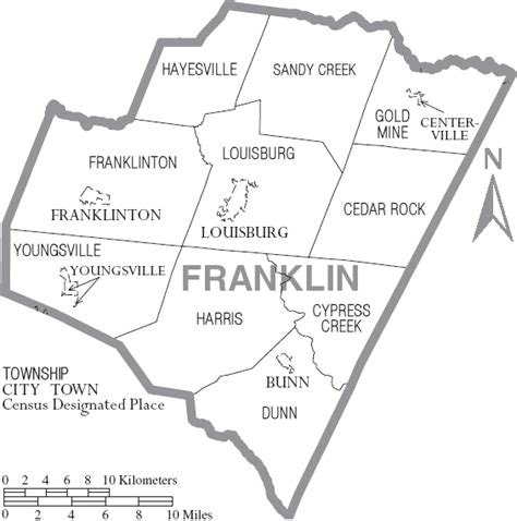 a history of st and franklin counties new york from the earliest period to the present time classic reprint books franklin county carolina history genealogy records