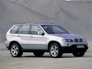 2000 bmw x5 picture 31139 car review top speed