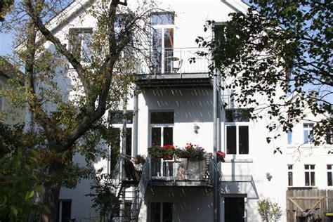 wohnung oldenburg unterkunft m 246 blierte wohnung zentrumsnah wohnung in