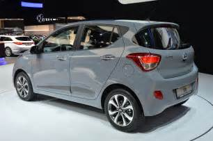 Hyundai I10 Safety 10 Cars That Failed The Safety Tests Miserably And