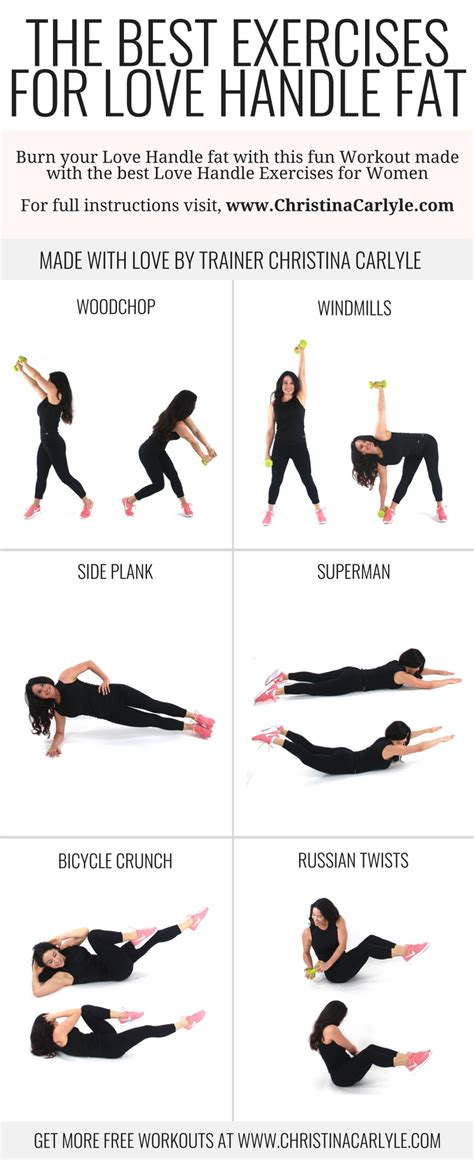 best home workout exercises the best exercises for handles ab workouts and