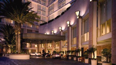 best la hotels luxury hotels in los angeles omni los angeles ca hotel