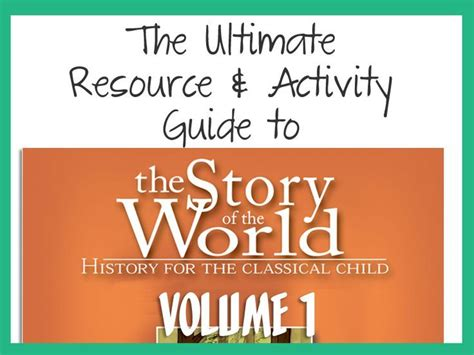 a guide to the world s languages volume i classification 32 best social studies homeschool resources images on