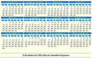 Belize Calendario 2018 Hindu Calendar 2016 2017 2018 Cars Reviews