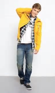 parka parkas and boy fashion on