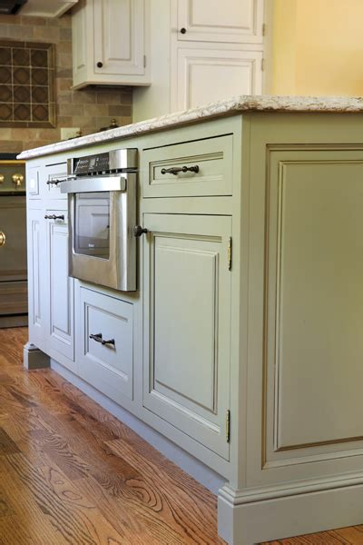 inset vs overlay cabinets kitchen remodel decisions overlay vs inset cabinetry