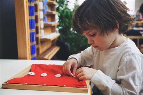 giochi in casa bambini 3 anni giochi da fare in casa con i bambini organizzati per et 224