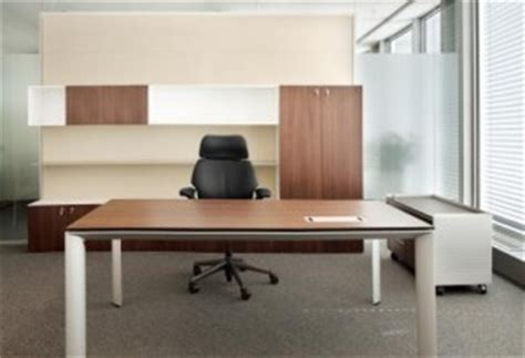 corporate office furniture hendersonville nc