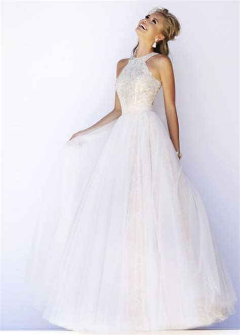 Wedding Dresses Halter Top 25 best ideas about halter wedding dresses on