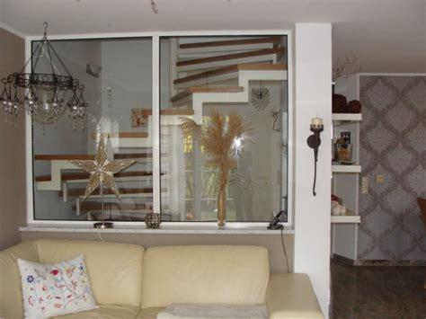 schöne gardinen fürs wohnzimmer fenster idee esszimmer