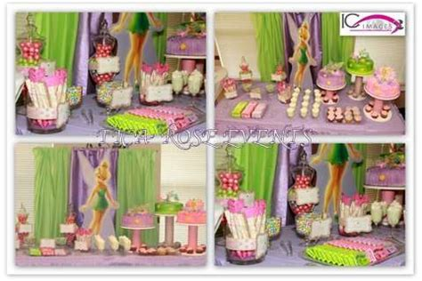 Tinkerbell Baby Shower Ideas by Tinkerbell And Butter Flies Baby Shower Ideas