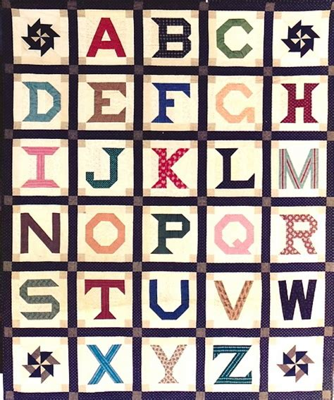 Patchwork Letters Template - patchwork letters template 28 images drawing patchwork