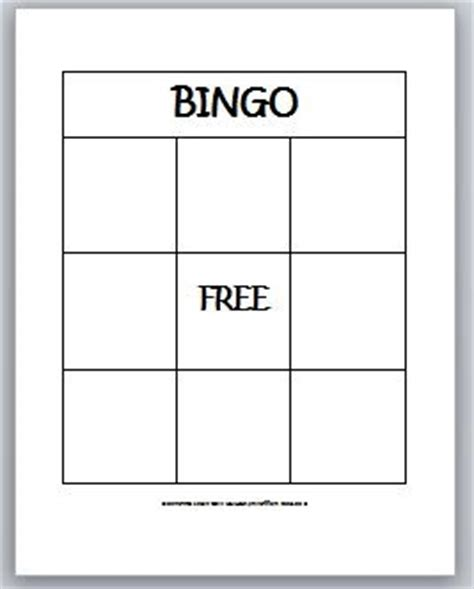 bingo credit card template learning ideas grades k 8 2 d shapes bingo for