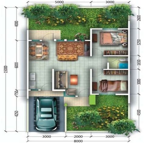 design interior rumah minimalis type 60 60 best images about our home on pinterest small