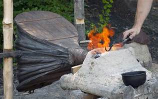 how to make forge bellows ebay