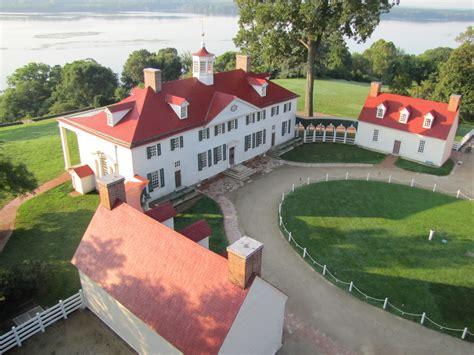 the mansion 183 george washington s mount vernon mount vernon
