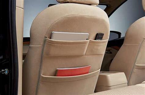 Drawner Tiga Laci Penyimpanan Kotak Penyimpanan Multifungsi harga mobil mitsubishi xpander dealer mitsubishi jakarta