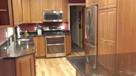 Kitchen Cabinets Livonia Mi Kitchen Remodeling Contractors Livonia Mi Metro Detroit
