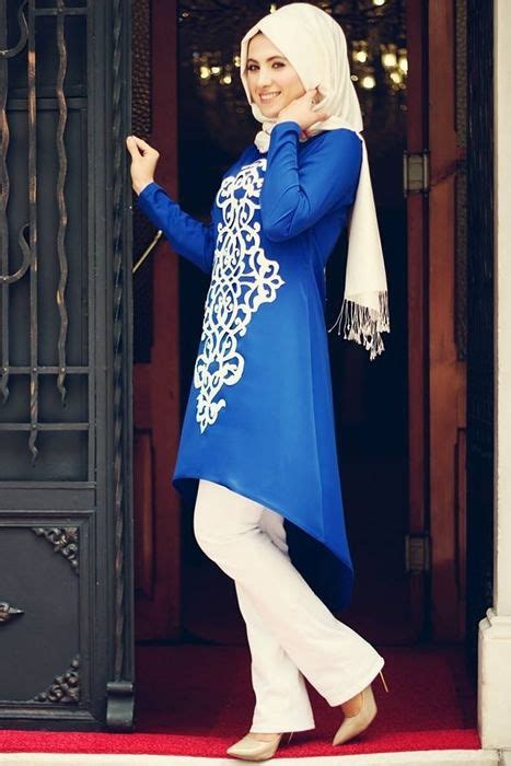 Er Princes Tunik 1000 images about turkish clothing on muslim
