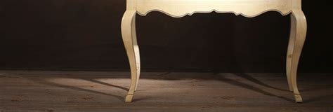 queen anne desk legs wooden table legs turned table legs for sale at van