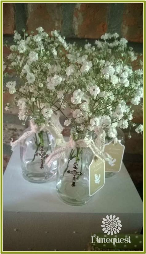25 best ideas about first communion decorations on