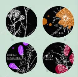 Free Product Label Templates by 17 Product Label Templates Free Psd Ai Vector Eps
