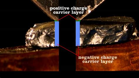 transistor world engineer explains the world s transistor 171 adafruit industries makers hackers
