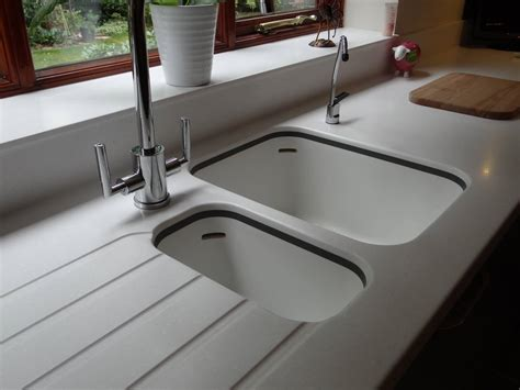 kitchen corian corian sinks