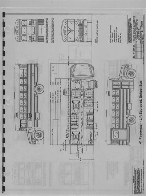 built wiring diagram rex wiring diagram free