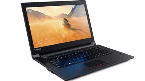 Harga Lenovo Fingerprint inilah laptop dengan fingerprint terbaik harga murah
