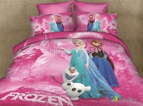 frozen queen size comforter set 17 best ideas about frozen bedding on pinterest frozen