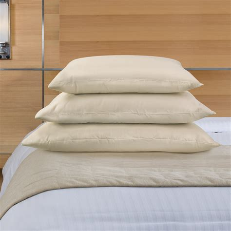 related keywords suggestions for natura wool pillows