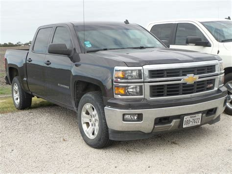 used and pre owned buick chevrolet gmc at port lavaca