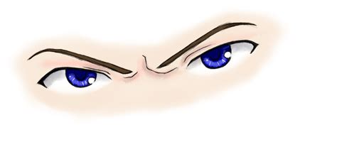anime eyes male male anime eyes by okhorse21 on deviantart