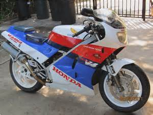 400 For Sale Honda Vfr 400 For Sale Motorcycles Catalog With