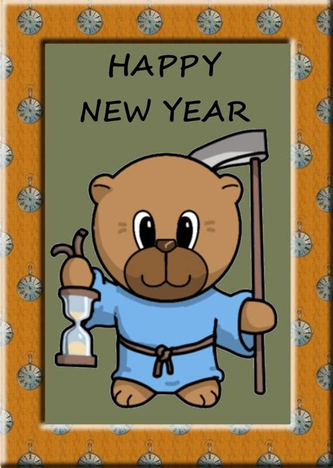 new year cards craft new year card craft 28 images new year cards crafts