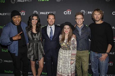 la hair tv show cast members ncis los angeles cast members not returning
