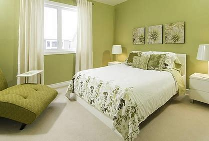 28 2016 paint color ideas for 2016 paint color ideas for your home home bunch 2016 paint