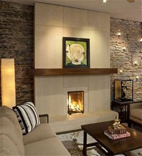 17 best ideas about modern stone fireplace on pinterest standout stone contemporary fireplace designs