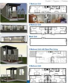 home design pdf eco house plans pdf house design ideas