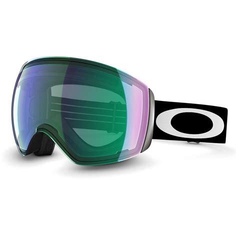 oakley flight deck oakley flight deck asian fit goggles evo