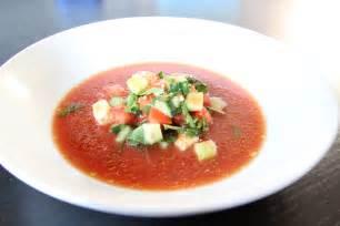 cold summer soup gazpacho 171 topa